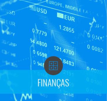 financa-01