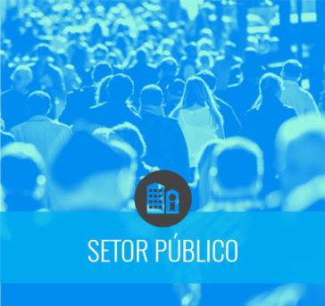 setor_pu